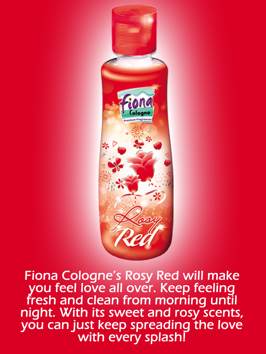 Fiona cologne rosy red (1)