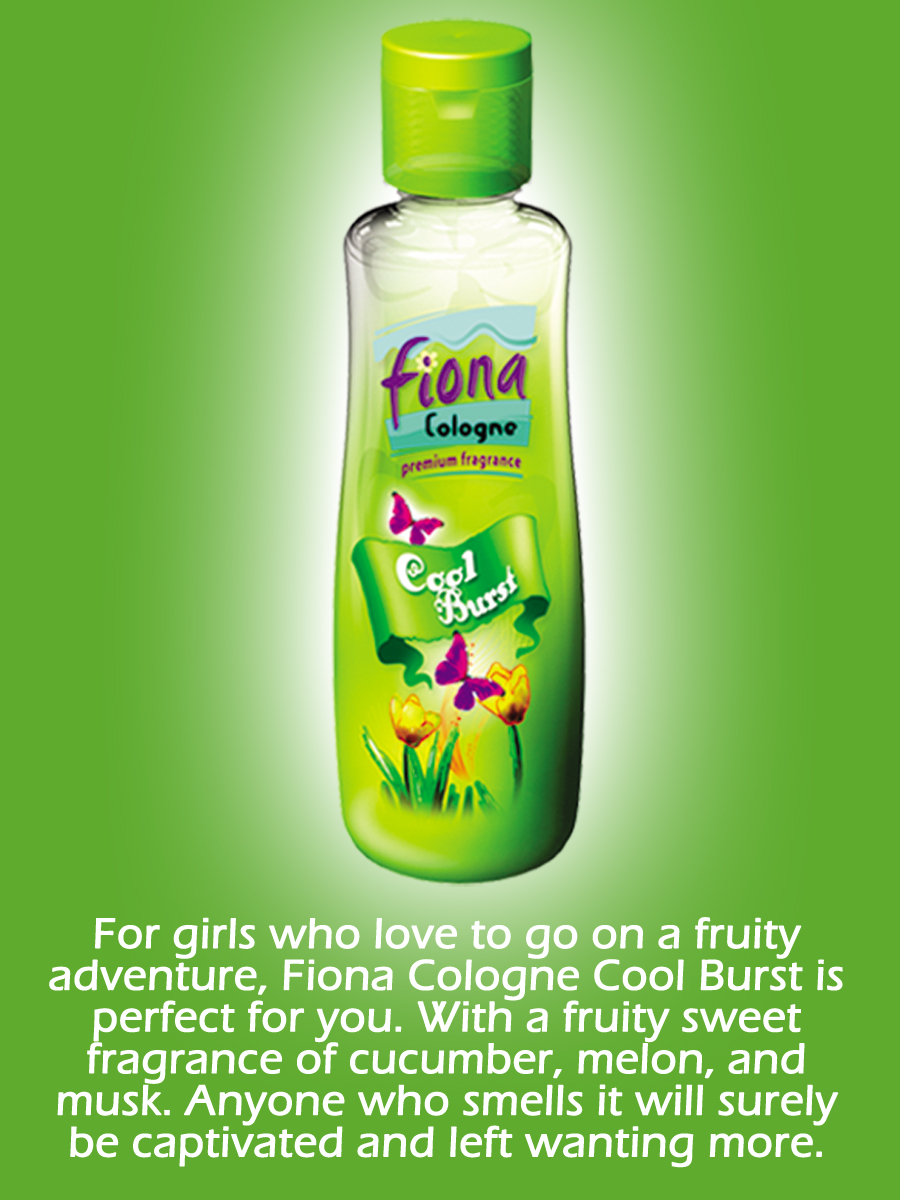 Fiona cologne cool burst (1)